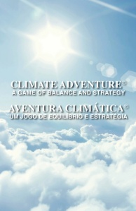 ClimateAdventure_CardBackVertical