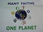 Interfaith SD