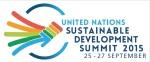 UN Summit SDG