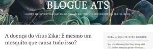 blogue-ats-zika
