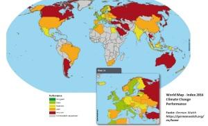 ccperformance-2016-world-map