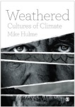 cover-book-weathered-hulme